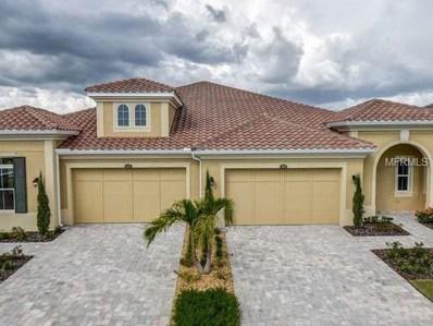 11603 Bluebird Place, Lakewood Ranch, FL 34211 - MLS#: A4406377