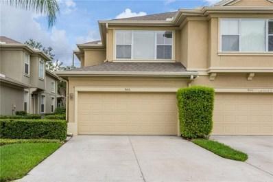 8410 66TH Way N, Pinellas Park, FL 33781 - MLS#: A4406409