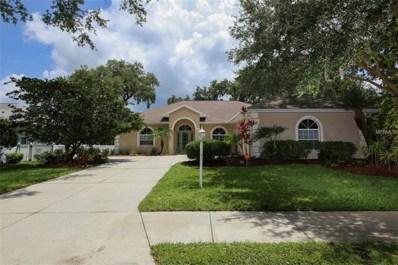 5906 31ST Court E, Ellenton, FL 34222 - MLS#: A4406411