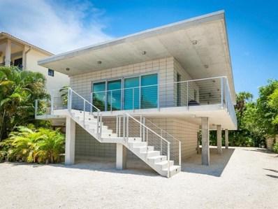 4949 Commonwealth Drive, Sarasota, FL 34242 - MLS#: A4406441