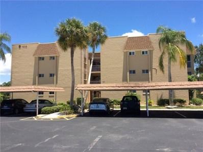 1330 Glen Oaks Drive E UNIT 375D, Sarasota, FL 34232 - MLS#: A4406478