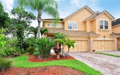 8184 Villa Grande Court, Sarasota, FL 34243 - MLS#: A4406487