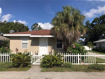 1119 6TH Avenue Drive W, Palmetto, FL 34221 - #: A4406490