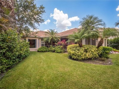 12564 Natureview Circle, Bradenton, FL 34212 - MLS#: A4406491