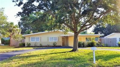 3063 Bay Street, Sarasota, FL 34237 - MLS#: A4406500