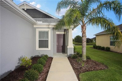 12171 Longview Lake Circle, Bradenton, FL 34211 - #: A4406506