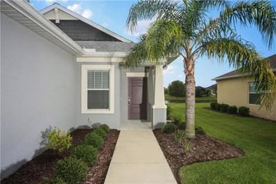 12171 Longview Lake Circle, Bradenton, FL 34211 - #: A4406506