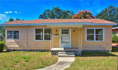 295 7TH Street SW, Winter Haven, FL 33880 - MLS#: A4406515