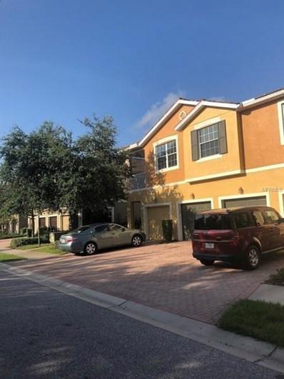 7970 Moonstone Drive UNIT 2-202, Sarasota, FL 34233 - MLS#: A4406542