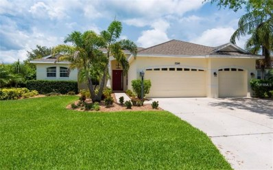 13340 Purple Finch Circle, Lakewood Ranch, FL 34202 - MLS#: A4406566