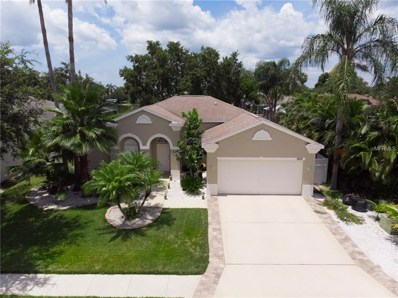 3815 2ND Drive NE, Bradenton, FL 34208 - MLS#: A4406577