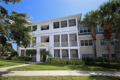 4802 51ST Street W UNIT 318, Bradenton, FL 34210 - MLS#: A4406578