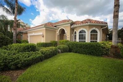 308 8TH Avenue E, Palmetto, FL 34221 - MLS#: A4406582