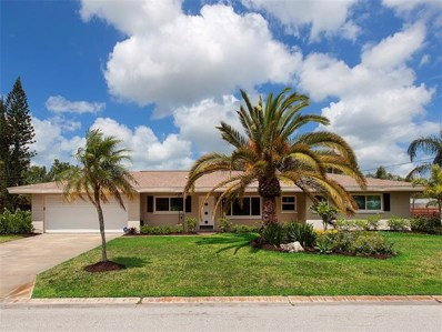 2120 Tuttle Terrace, Sarasota, FL 34239 - MLS#: A4406586