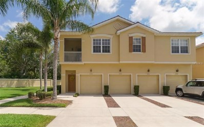 3595 Parkridge Circle UNIT 12-202, Sarasota, FL 34243 - #: A4406616