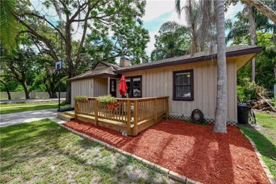4403 Pike Avenue, Sarasota, FL 34233 - MLS#: A4406635