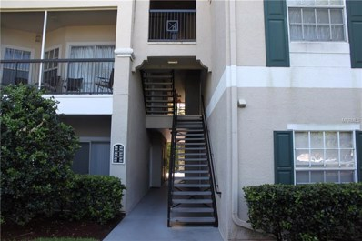 5146 Northridge Rd UNIT 308, Sarasota, FL 34238 - MLS#: A4406639