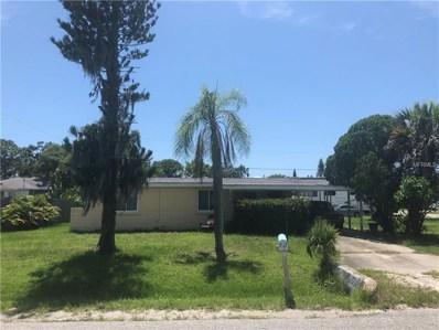 4956 Pompano Road, Venice, FL 34293 - MLS#: A4406641