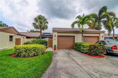 3427 Beekman Place UNIT 46, Sarasota, FL 34235 - MLS#: A4406649
