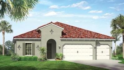 372 Maraviya Boulevard, North Venice, FL 34275 - MLS#: A4406656