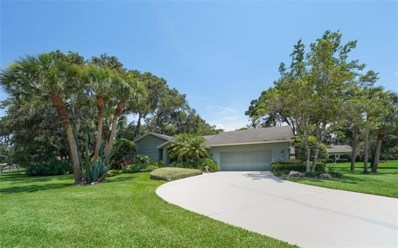 4371 Oak View Drive, Sarasota, FL 34232 - MLS#: A4406678