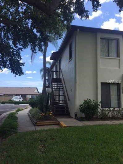 2825 74TH Street W UNIT 2825, Bradenton, FL 34209 - MLS#: A4406696