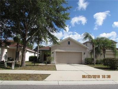 1450 Daryl Drive, Sarasota, FL 34232 - MLS#: A4406699