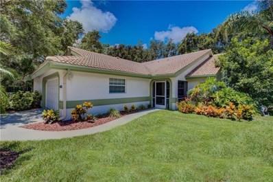 4421 Ascot Circle N, Sarasota, FL 34235 - MLS#: A4406718