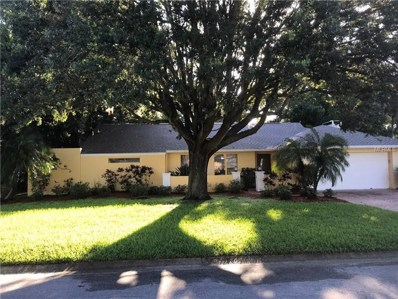 5677 Beneva Woods Circle, Sarasota, FL 34233 - MLS#: A4406724