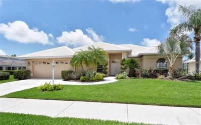 4139 Via Mirada, Sarasota, FL 34238 - #: A4406725