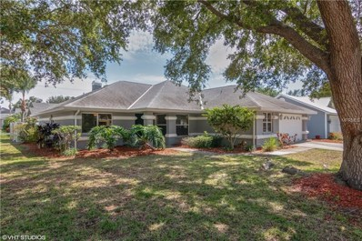 9161 16TH Avenue Circle NW, Bradenton, FL 34209 - MLS#: A4406732