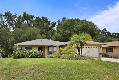 4557 Linwood Street, Sarasota, FL 34232 - MLS#: A4406751