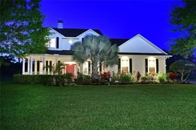 14019 18TH Place E, Bradenton, FL 34212 - MLS#: A4406756