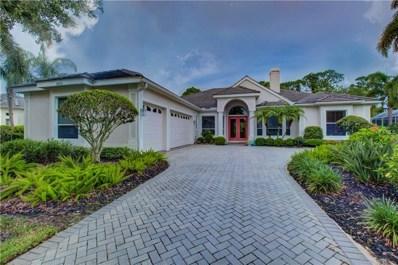 8898 Bloomfield Boulevard, Sarasota, FL 34238 - MLS#: A4406760
