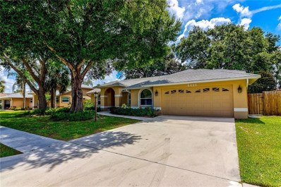 4426 Diamond Circle W, Sarasota, FL 34233 - MLS#: A4406766