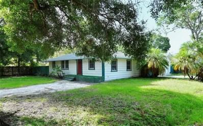 2848 Maiden Lane, Sarasota, FL 34231 - MLS#: A4406796