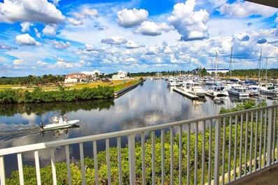 455 Bahia Beach Boulevard, Ruskin, FL 33570 - MLS#: A4406818
