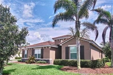336 165TH Court NE, Bradenton, FL 34212 - MLS#: A4406821