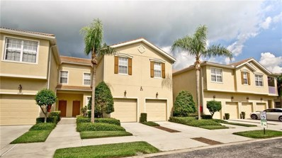3770 Parkridge Circle UNIT 23-103, Sarasota, FL 34243 - #: A4406843