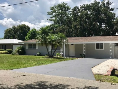 4143 Larkin Street, Sarasota, FL 34232 - MLS#: A4406844