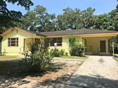 2183 Leon Avenue, Sarasota, FL 34234 - MLS#: A4406872