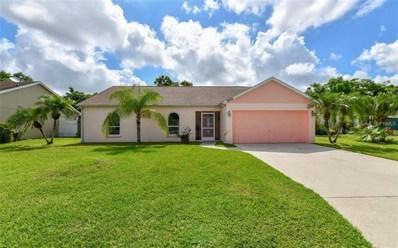 3006 6TH Avenue W, Palmetto, FL 34221 - MLS#: A4406887