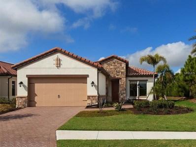 16537 Hillside Circle, Bradenton, FL 34202 - MLS#: A4406905