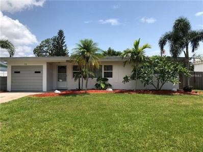 1730 Livingstone Street, Sarasota, FL 34231 - MLS#: A4406909