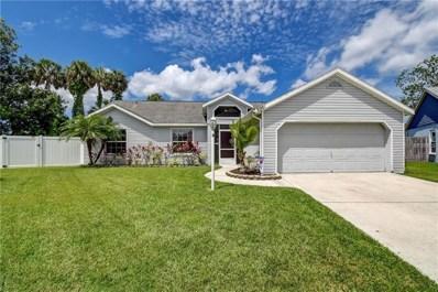 3001 6TH Avenue W, Palmetto, FL 34221 - MLS#: A4406953