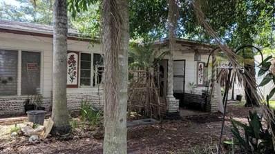 5015 58TH Street N, Kenneth City, FL 33709 - MLS#: A4406954