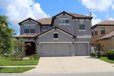 5568 Foxtail Palm Lane, Sarasota, FL 34233 - MLS#: A4406976