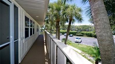 6800 Gulf Of Mexico Drive UNIT 191, Longboat Key, FL 34228 - MLS#: A4406984
