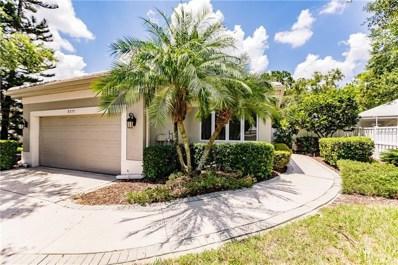 8777 49TH Terrace E, Bradenton, FL 34211 - MLS#: A4406989