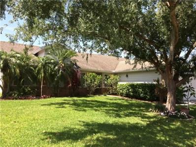 3235 Timucua Circle, Orlando, FL 32837 - MLS#: A4407032